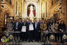 Indulgencia Plenaria en la Macarena