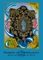 Romería de Torreblanca en honor al Inmaculado Corazón de María