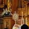 Corpus Christi en Parroquia Inmaculado Corazón de María