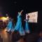 Academia de baile Ana Torres