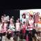 Concurso Miss Romería Infantil